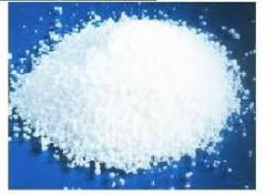 Copolímeros de etileno