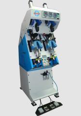 Máquina de conformar contrafortes MCF-304 SPL