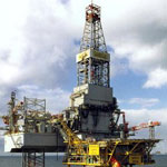 Aditivos para Perfuração de Poços de Petróleo