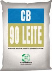 CB 90 Leite