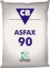 Suplemento ASFAX 90