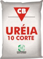 Suplemento Urena 10 corte