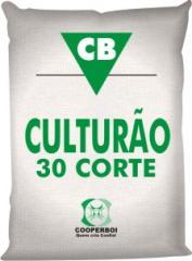 Culturao 30 corte
