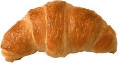 Paris Croissants