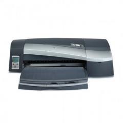 Impressora HP Designjet Série 90