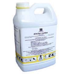 Alaclor Nortox - herbicida seletivo