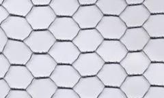 Telas Hexagonal