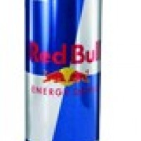 Bebida energética Red Bull - 250ml