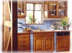 Moveis para cozinha modulares