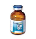 Antibiótico Agrovet® Plus