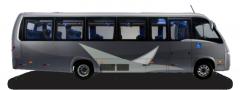 Onibus Limousine W9
