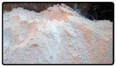 Cimento portland com cal