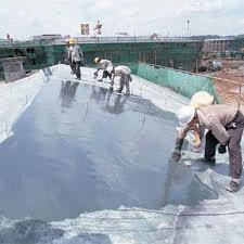 Cimento liquido