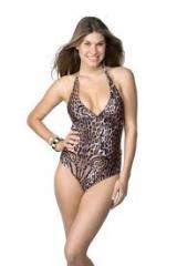 Swimwear Egeu