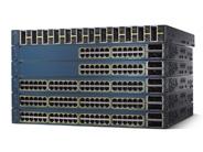 Switch Cisco Catalyst série 3560-E