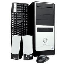 Acessorios para computadores