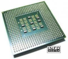 Módulos de memória para computadores portáteis