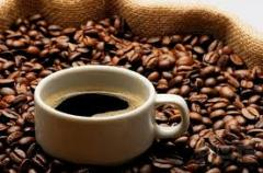 Cafe torrado