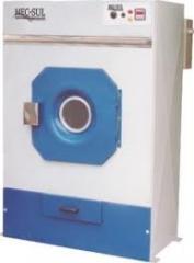 Secadora Rotativa 100Kg