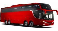 Onibus Campione HD