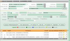 Software Dentalis Autorizador