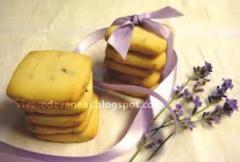 Manteiga CCL