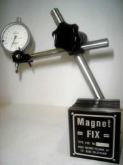 Base Magnetica