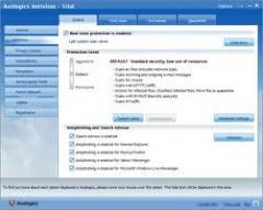 Software ServiceDesk