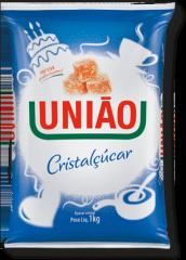 Açucar União Cristalçúcar