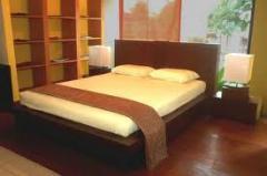 Conjuntos de dormitorio