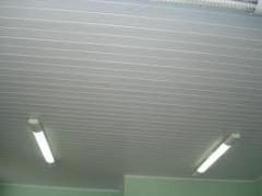 Forros PVC