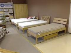 Conjuntos para dormitorio