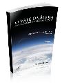 Livro O Vale da Águia ou Próximo do Fim do Mundo