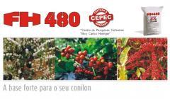 Fertilizante FH 480