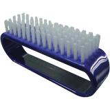 Escova (Unhas e Cutículas)