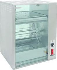 Máquinas e equipamentos para refrigeração