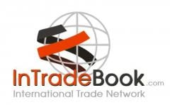 Software INTRADE for export and import