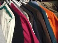 Têxtil, calçados e acessórios