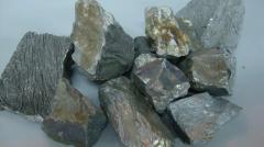 Ferro Molibdenio