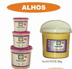 Alhos