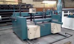 Impressora sloter puxada 940