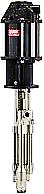 Bomba Pneumática de Pistão Ingersoll-Rand ARO