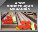 Aços Construção Mecânica