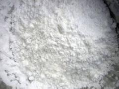 Hexametilenotetramina