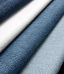 Tecidos e confecções