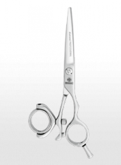 Tesoura para cabelo 5,5