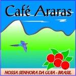 Cafe Arraras