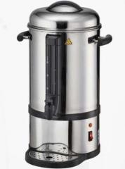 Cafeteira Automática - 6 Litros - 110 V - CF.1.601