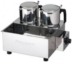 Esterilizadores - 2 Bules - 110 V - ES.1.291
