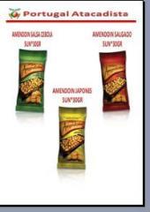 Amendoin